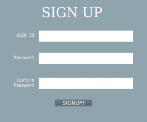 Sign up image (1)