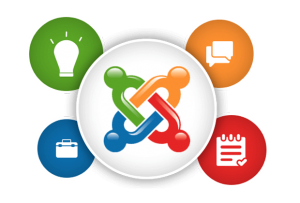 Joomla Best CMS Platform