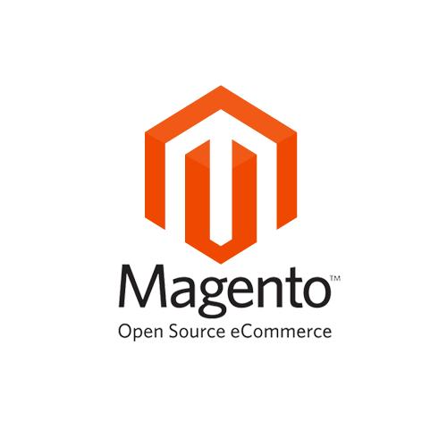 Magento CMS Platforms