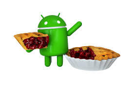Latest Android version