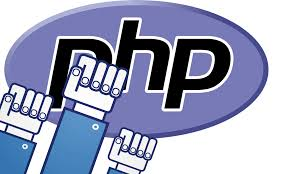 PHP Best Programming Language