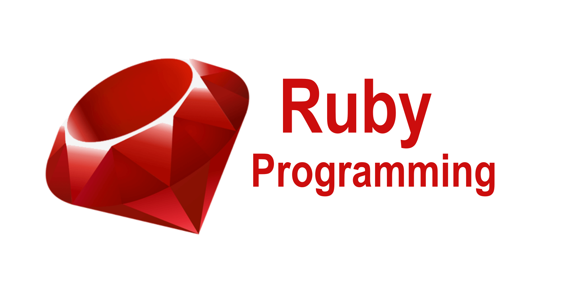 Ruby Best Programming Language