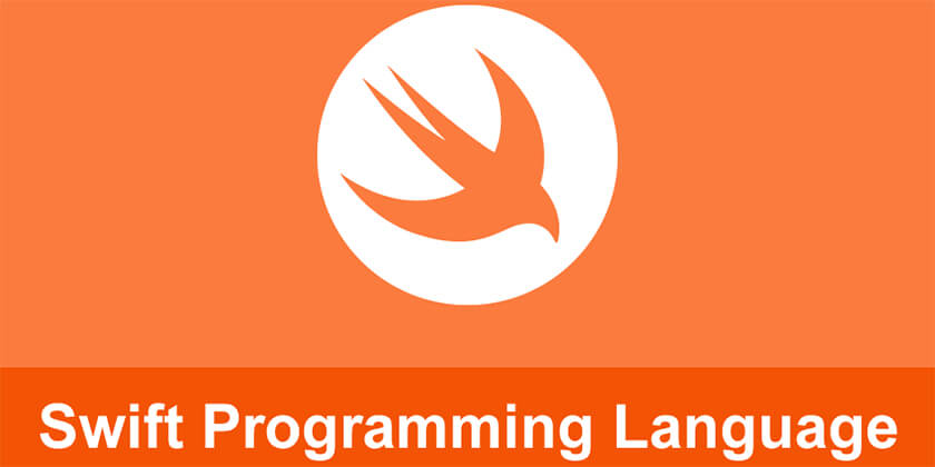 Swift Best Programming Language