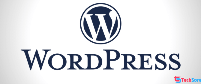 WordPress: Definition