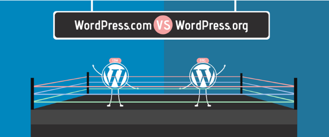 wordpress.com-vs-wordpress.org_
