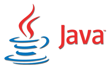 Java Best Programming Language