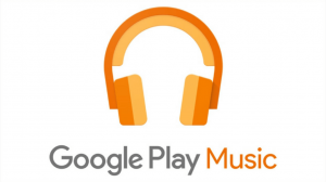Google Play Music essential android App