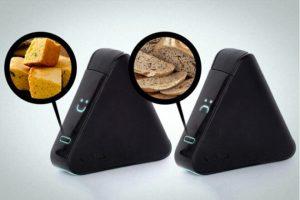 Portable Gluten Tester