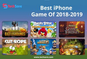 Best-IPhone-Game-Of-2018-2019 [1]