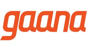 Gaana Music App For Android