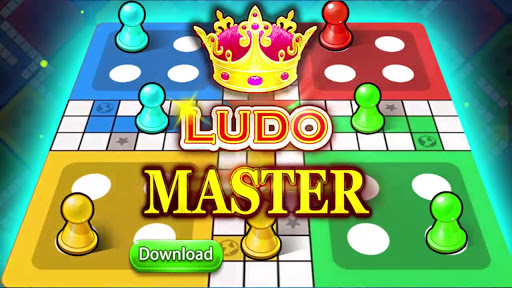 Ludo Master Google removed Android app