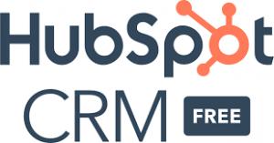 HubSopt Logo