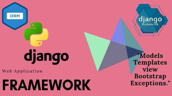 Django Tutorial For Beginners Best Guide