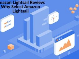 Amazon Lightsail Review: Why Select Amazon Lightsail