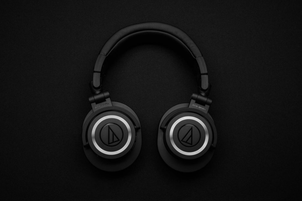 Tips To Help You Buy The Perfect Headphones