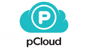 pCloud: Best Cloud Storage Service Providers For personal Use