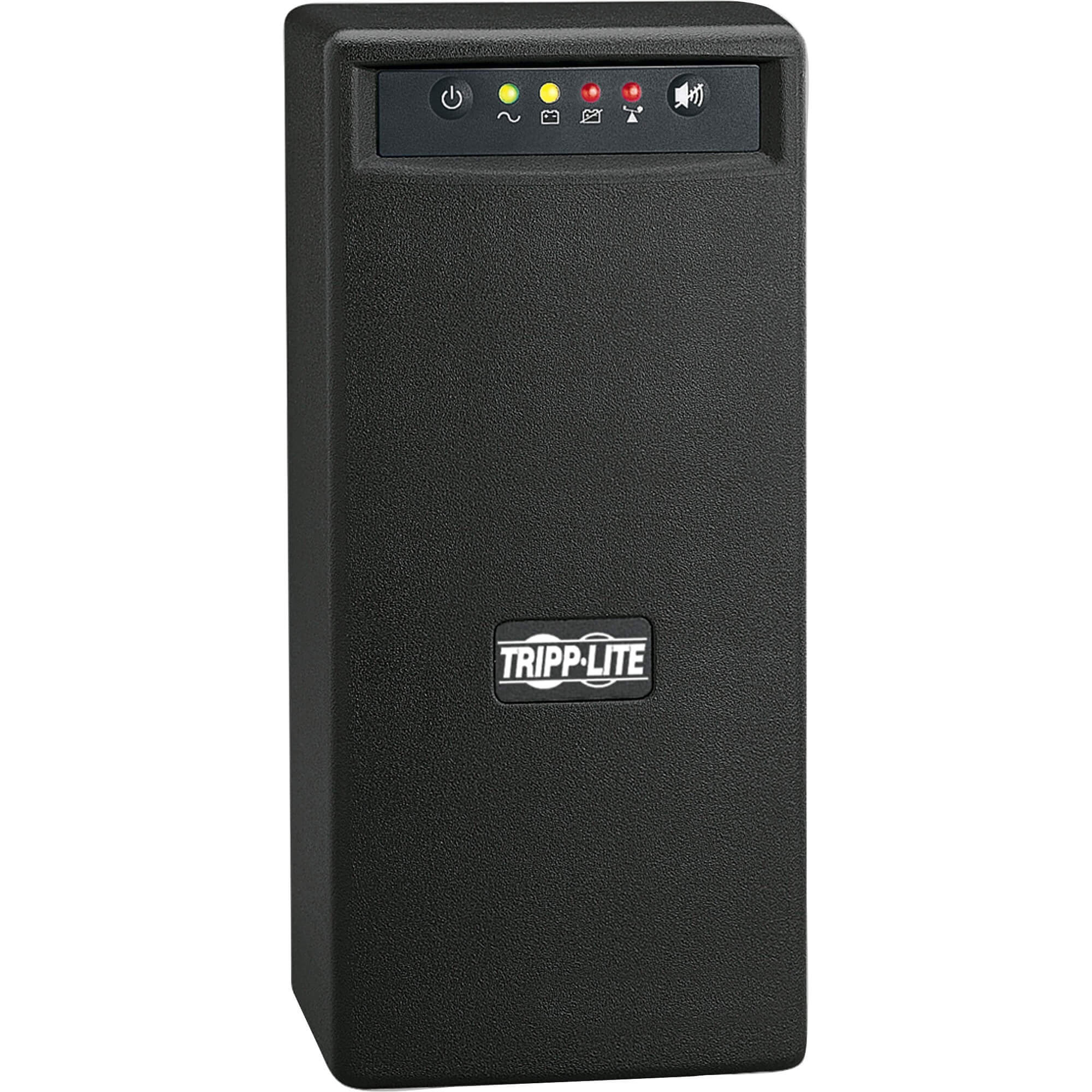 Tripp Lite 900VA UPS Battery Back-Up