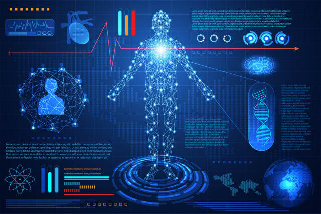 What is Artificial Intelligence and how to Use Artificial Intelligence For healthcare?