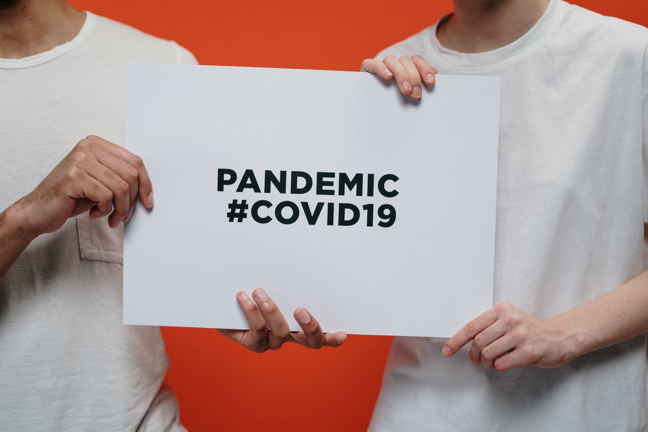 Marketing Strategies During COVID-19 Pandemic