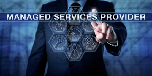 Things You Need to Know About Managed Service Providers