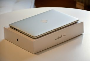 How to Boost Efficiency While Working on a Macbook