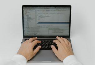 How To Become Senior JavaScript Developer