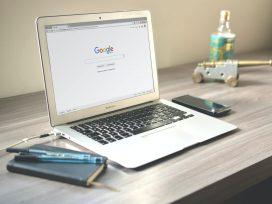 Ways to Earn Money Through Digital Marketing
