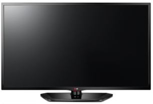 Reset Your LG Smart TV